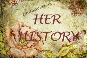 Her History