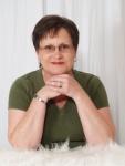 Nancy Bentz