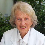CatherineHamlin