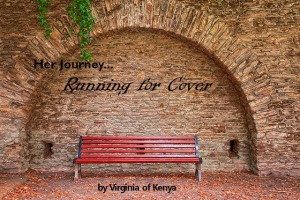 Running for Cover final - medium