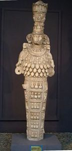 160px-Artemis_Efes_Museum