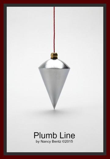 Plumb Line