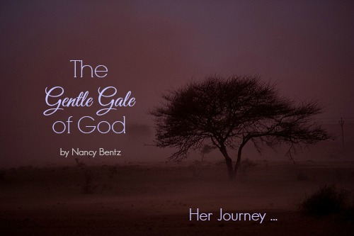 The Gentle Gale of God