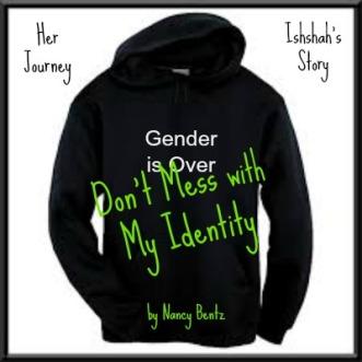 Gender is Over