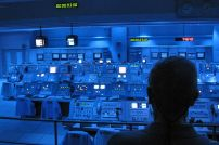 NASA control room IMG_1002_ch