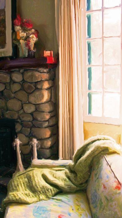 Karen's cottage ch