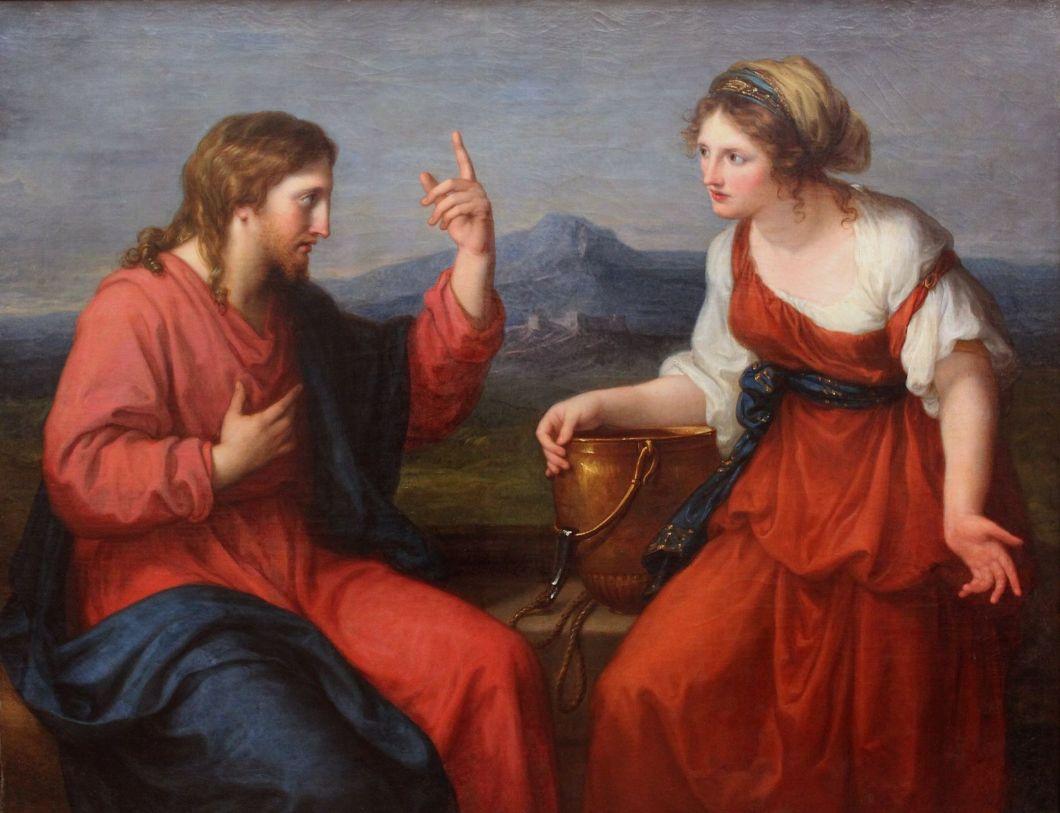 angelika_kauffmann_-_christus_und_die_samariterin_am_brunnen_-1796